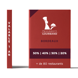 passeport-restaurant-bordeaux-300x300