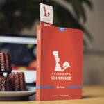 passeport-gourmand-bordeaux