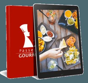 passeport-gourmand-bordeaux-reductions